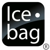 Ice Bag, Gimex