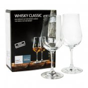 Whisky Nosing Glas Bar Special Schott Zwiesel 2 pack
