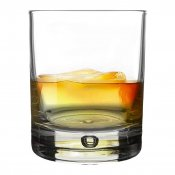 Barglass Whiskey 28 cl Bormioli Rocco