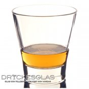 Endeavor Old Fashioned Tumbler 6 st 35,5 cl