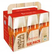 Beer Classics IPA glas 54 cl 6-pack