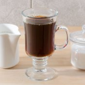 Irish Coffee glas 6 st 25,1 cl Libbey