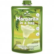 Margaritamix Sundrink