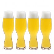 Beer Classics Craft Pils glas 38 cl 4-pack