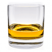 Whiskeyglas Islande 38 cl