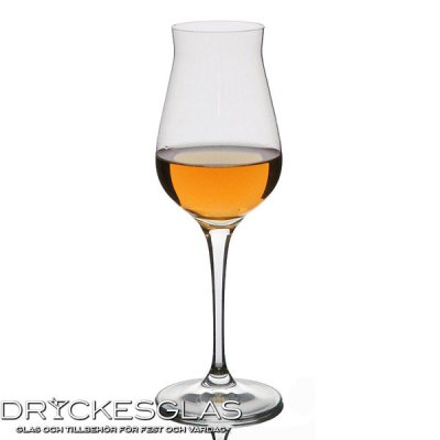 Whiskyglas Whisky Sniffer 4 st 17 cl Spiegelau