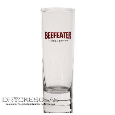 Beefeater Ginglas 32 cl