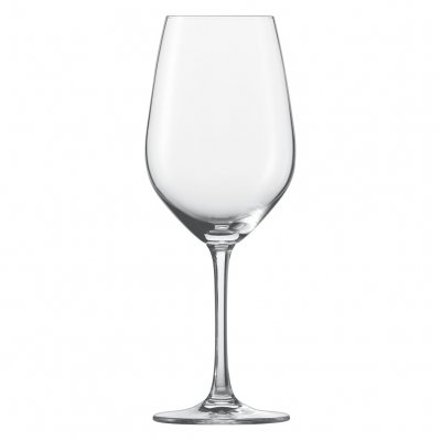vinglas vina burgundy 40 4 cl schott zwiesel. Black Bedroom Furniture Sets. Home Design Ideas