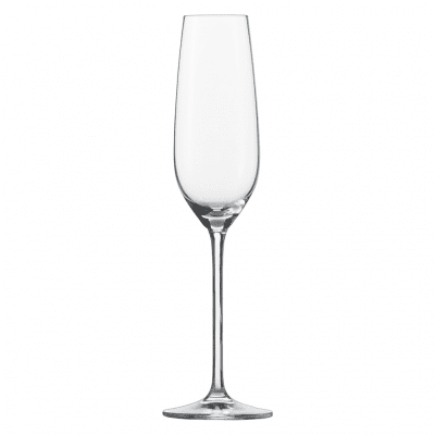 Champagneglas Fortissimo 7 24 cl Schott Zwiesel