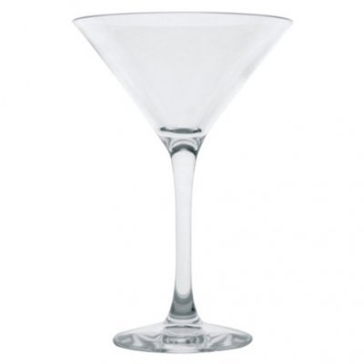 Cocktailglas 6 st 15 cl