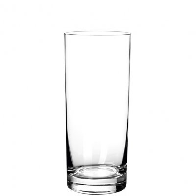 Alt highballglas 40 cl 6 st