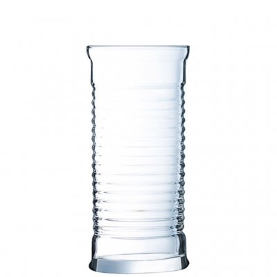 Drinkglas Be Bop Highball 35 cl