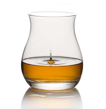 Glencairn Canadian Whiskyglas 32 cl