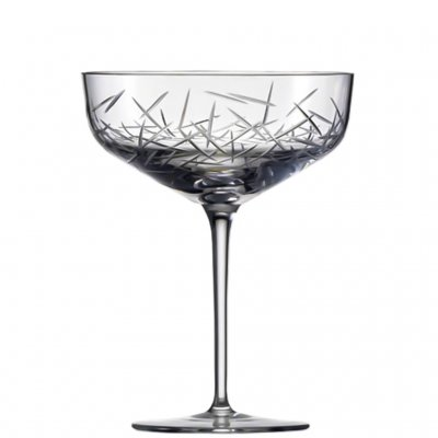 Champagneglas Coupe Hommage Glace 36 cl 2 st