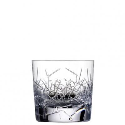Whiskyglas Hommage Glace 39 cl 2 st