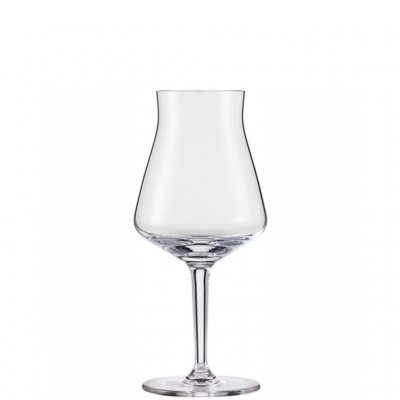 Whiskyglas Basic Bar Selection Whisky 28 cl