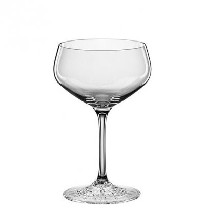 Perfect Serve Coupette cocktailglas 4 st Spiegelau