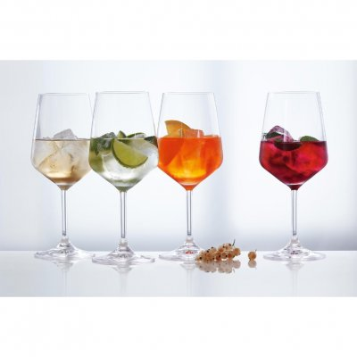 Summer Drinks Glas 63 cl 4 st Spiegelau