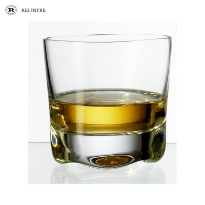 Whiskeyglas Mac Reijmyre 20 cl