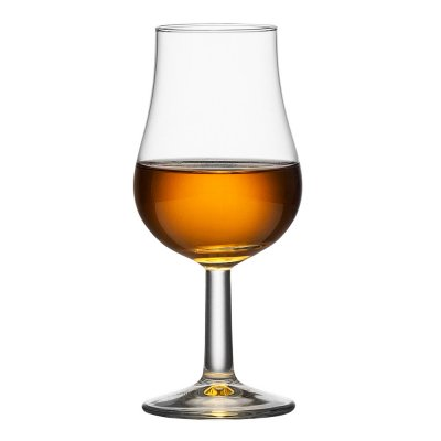 Whiskyglas Specials Tasting 13 cl 6 st