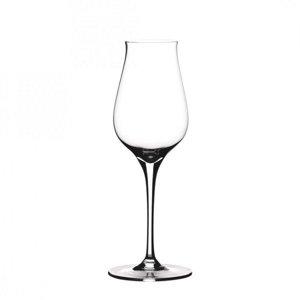 Whiskyglas whisky sniffer 4 st 17 cl spiegelau - Spiegelau whisky snifter ...