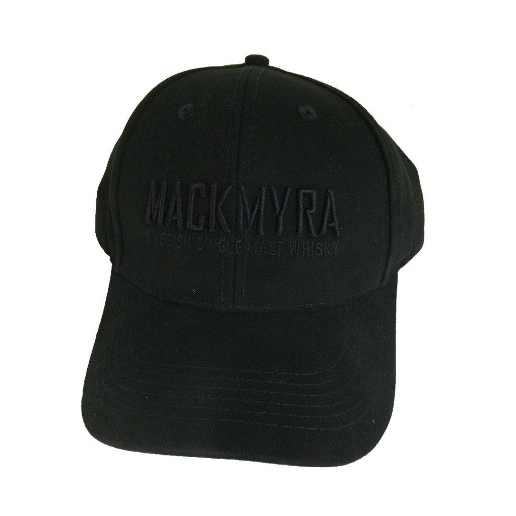 Mackmyra Keps - Dryckesglas.se 1a7448a885b7