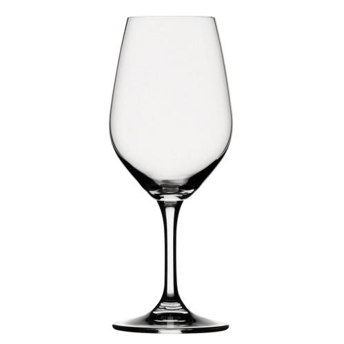 Vinprovningsglas Expert Spiegelau 6 st