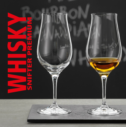 Whisky snifter premium whiskyglas 2 st - Spiegelau whisky snifter ...